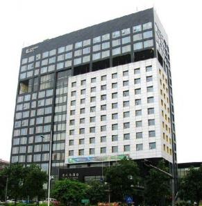 名人大酒店