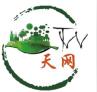 柳州害虫防治