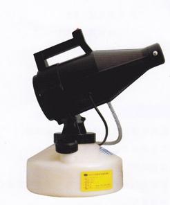 BK2710型喷雾器