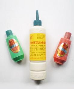 柳州柳南区灭虫粉剂