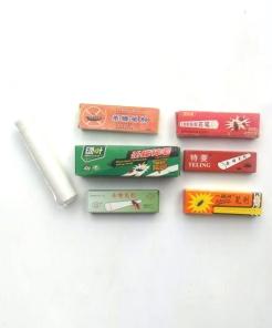 灭蟑灭蚁笔
